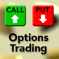 Video of trading options